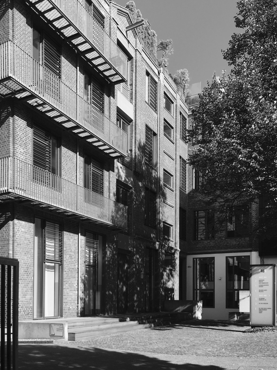 Kitzmann Büro