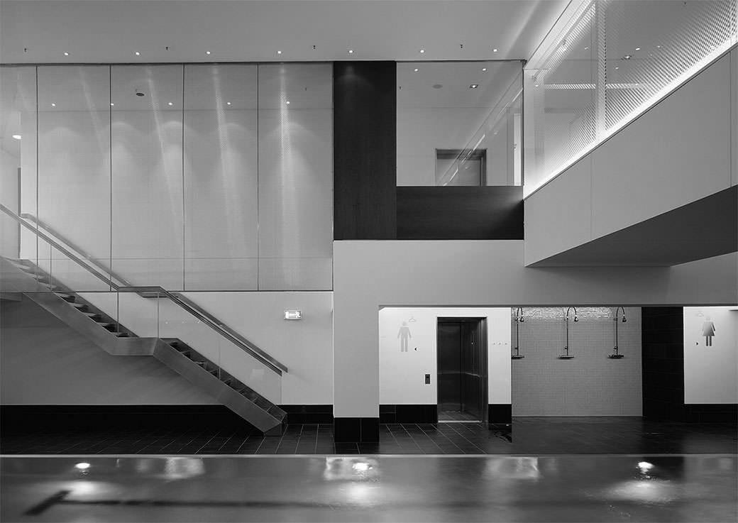 kitzmann architekten startseite. Black Bedroom Furniture Sets. Home Design Ideas