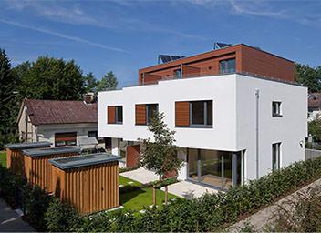 kitzmann architekten typologisch. Black Bedroom Furniture Sets. Home Design Ideas